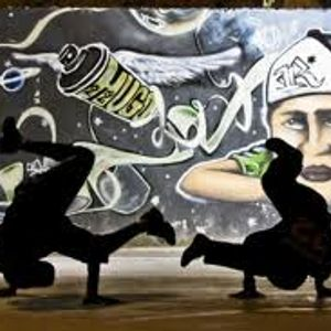 UNDERGROUND HEAT#DJREADI#HTOWN