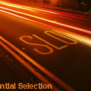 Essential Selection Apr 15
