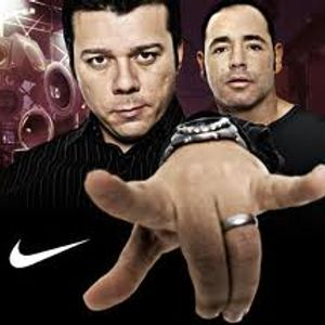 The Crystal Method - Live at Beta Night Club, Denver - 4-9-2011