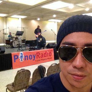 PinoyRadio - Mornings with Paco Arespacochaga Ep 20150803