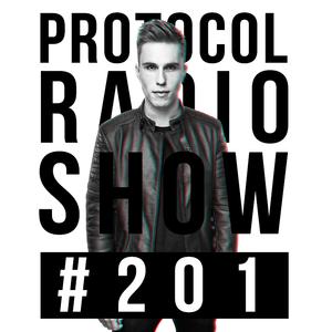 Nicky Romero - Protocol Radio #201