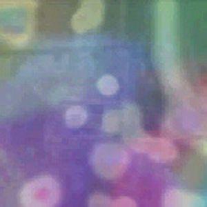 Koen Daigaku - PMT#58 Untitled