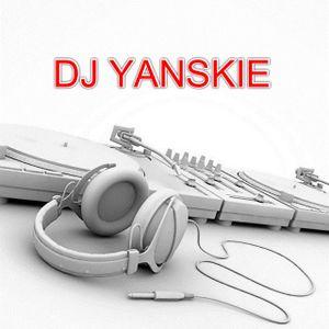 Shut the FCUK Up and Dance Mashup - DJ YANSKIE