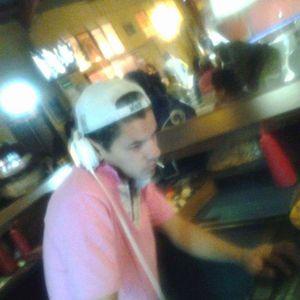 DJ CARLOSRAMIREZ SET FIESTA