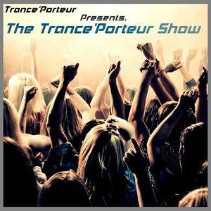 The Trance'Porteur Show Episode 06