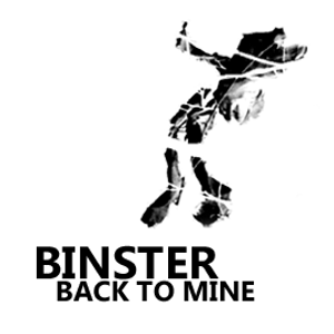 Back To Mine Mix 2010