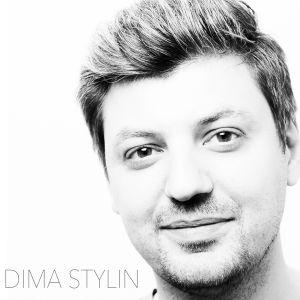 Dima Stylin - Stylistika Vol. 59 (ft. PEOPLE&MUSIC)