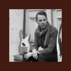 Funk Shui #80 w/ David Nesselhauf (Diazpora) special