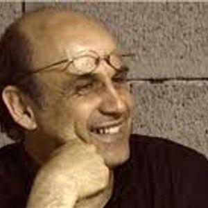 RAGGI X - Filippo Martinez