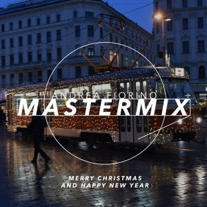 Andrea Fiorino Mastermix #542