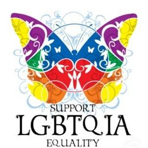 LGBTQIA in the Atheist/Freethought community