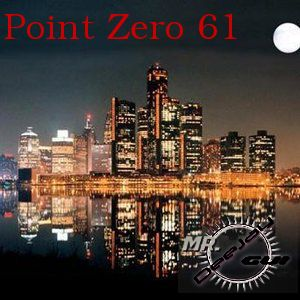 Point Zero 61 Part One (07.11.2013)