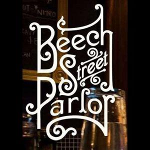 Live at Beech St. Parlor, April 6, 2016 [pt.ii]