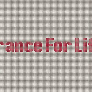 Trance For Life EP.01