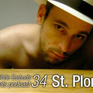 LWE Podcast 34: St. Plomb