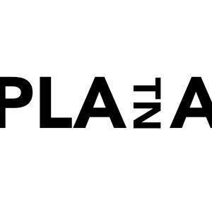 Plata Plana Mix 6 (Plata Plana Mashups)