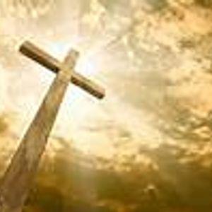 Enseñanza: Mi mejor momento - Pastor Pablo Álvarez - 09-04-17
