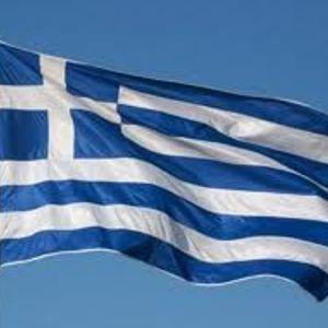 Puntata Greca