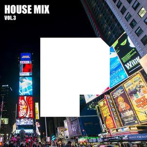 PRIME - House   Vol.3