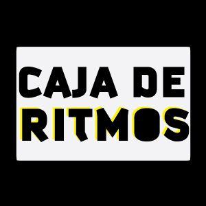 57. Calypso & Latin Soul. Caja de Ritmos