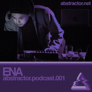Abstractor Podcast: ENA (Sept. 2010)