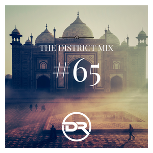 District Mix #65