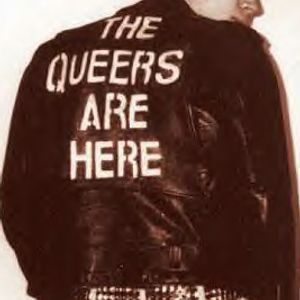 PUT ON YOUR HEALS, QUEERS! - The poofiest mix ever