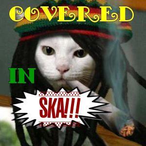 Covered In Ska