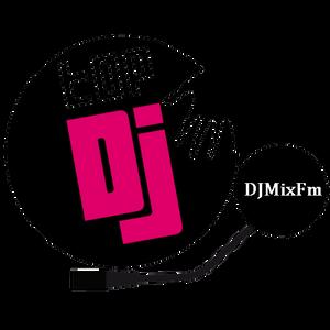 @DJMixFm