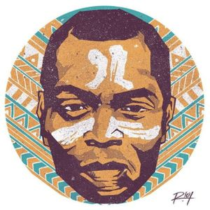 ORD #169 - Afrobeat i njegov uticaj na domaću muzičku scenu