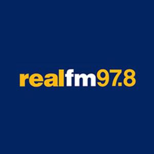 Η Μαρία Ρεπούση στον Real FM για το ευρωψηφοδέλτιο του ΣΥΡΙΖΑ