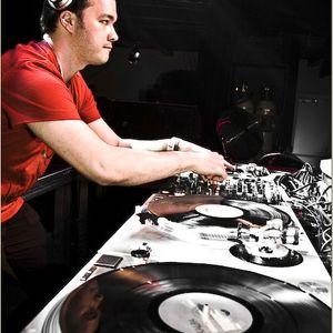 Ritzi Lee@Xt3 techno radio 1st Anniversary