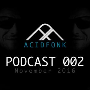 PODCAST002_11.2016   Free Download