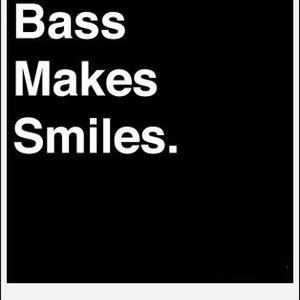 Tall Enough - MDMB (Merry Dirty Murky Basslines) (17 December 2010)