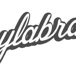 DJ Skiddle @ Gaylabration (PDX Pride 2012) Pt 2