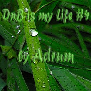 https://www.facebook.com/pages/DnB-is-my-Life/239998509418634 like it please:)