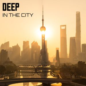 Deep In The City - Volume 2