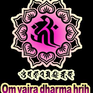 2011 0804  Goa and Chillout / Avalokiteśvara  mix