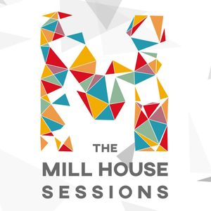 Mill House Sessions Episode 1 - Courtyard Set (Plus Some More)