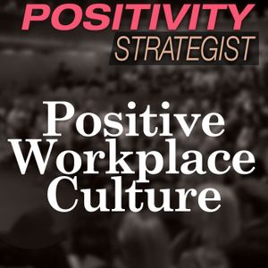 Positive Workplace Culture at Buffer, With Carolyn Kopprasch - PS031