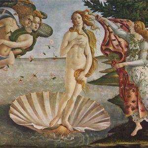 Framewerk Present's 25 Years Of Renaissance Classics