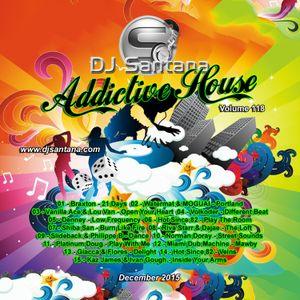 Addictive House V118 (12-2015)