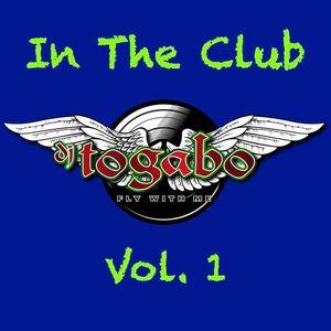 DJ TOGABO-In The Club 1