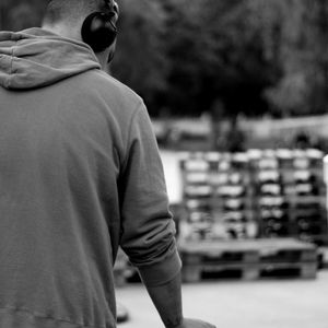 Jigga - Freenetik Promo Mix 2k17