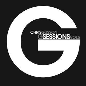 G-Sessions Volume 5