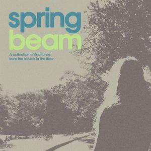 Spring Beam