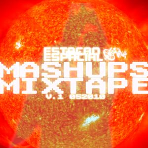 MashUps Mixtape - Maio 2010