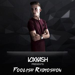VOXKASH - Foolish Radioshow #013