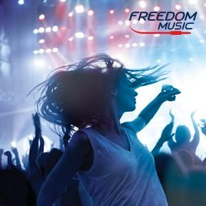 Freedom Music 016