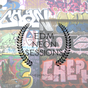 EDM Neon Sessions #3 by DJ JAVVO